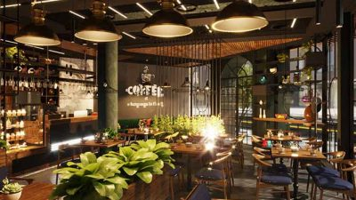 thiet-ke-noi-that-cafe