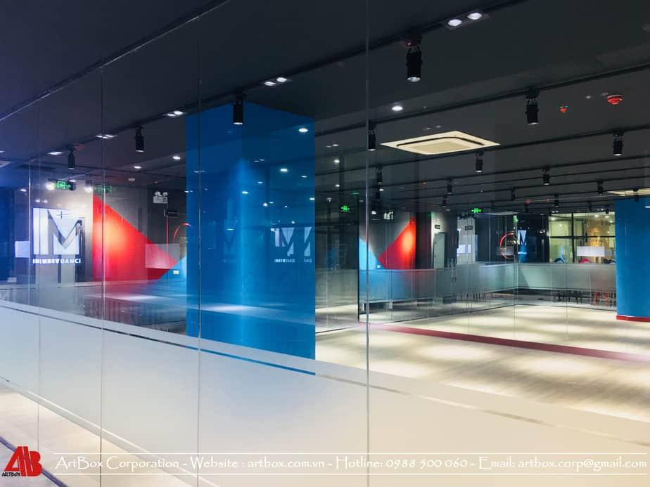 thiet-ke-showroom