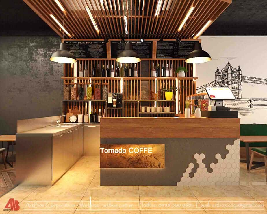 thiet-ke-noi-that-quan-cafe