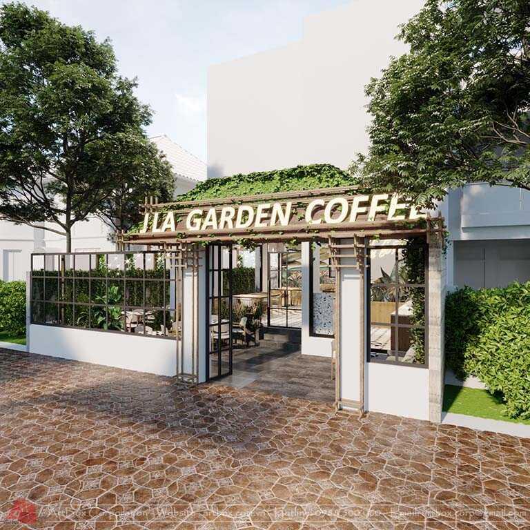 thiet-ke-j-la-garden-coffee-1