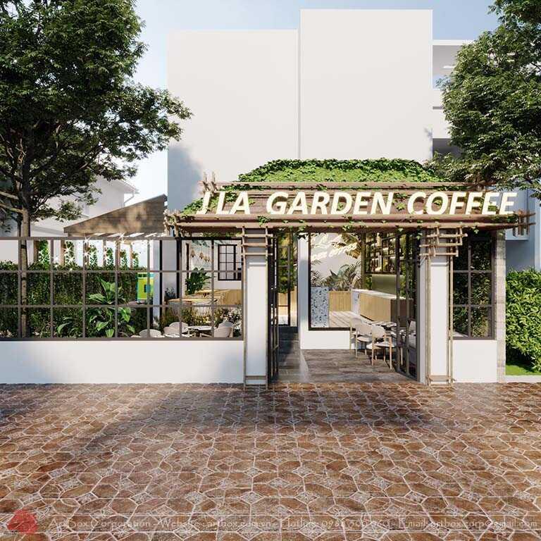 thiet-ke-j-la-garden-coffee-2
