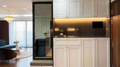 Dịch vụ tư vấn thiết kế kiến trúc dành cho khách hàng giá rẻ tại quận 4
