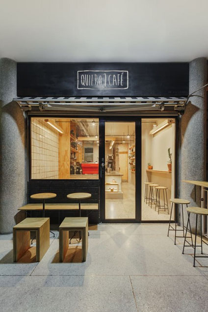 thiet-ke-quan-cafe-theo-chu-nghia-dia-phuong-4