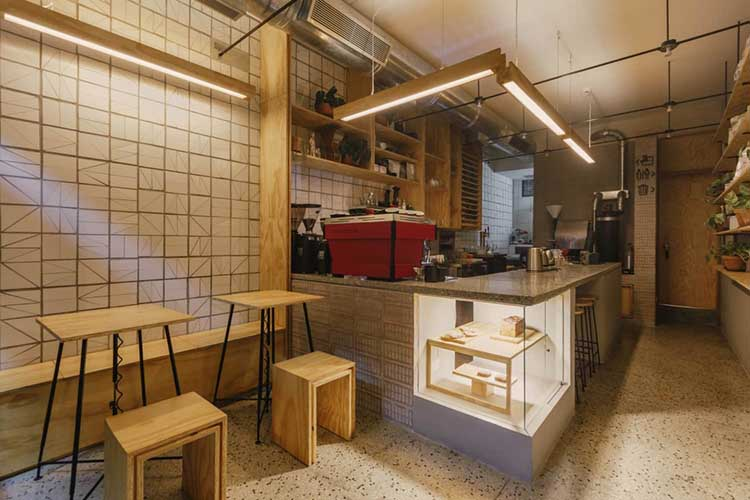 thiet-ke-quan-cafe-theo-chu-nghia-dia-phuong-8