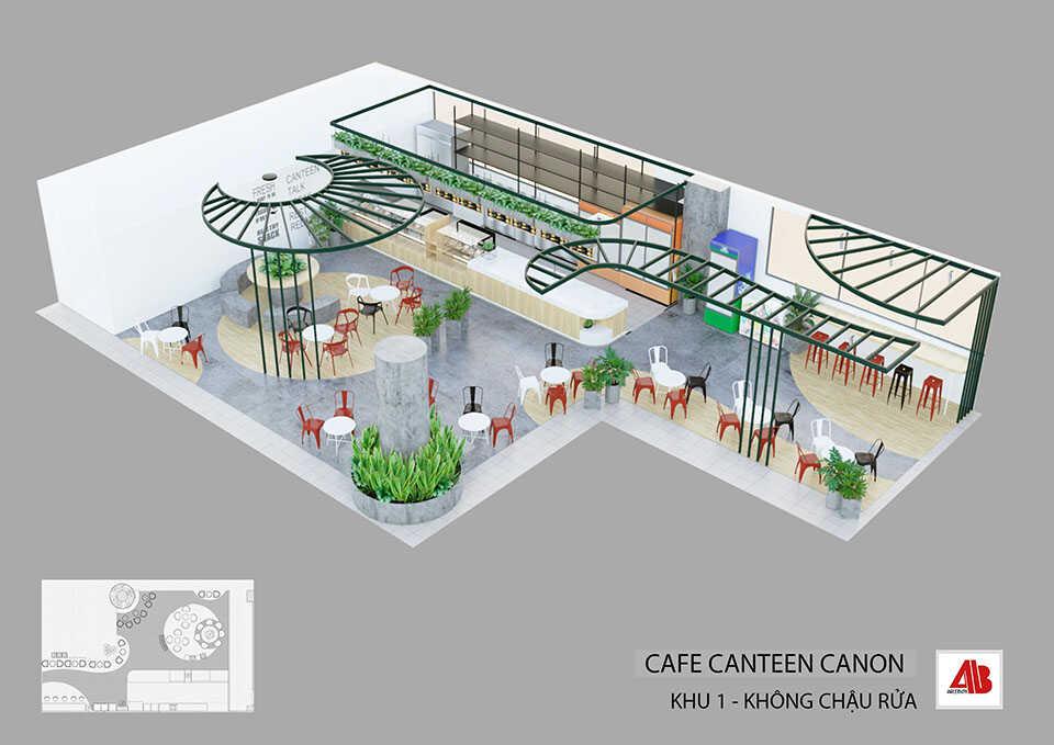 thiet-ke-canteen-canon-1