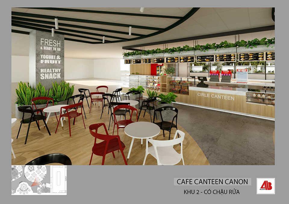 thiet-ke-canteen-canon-10
