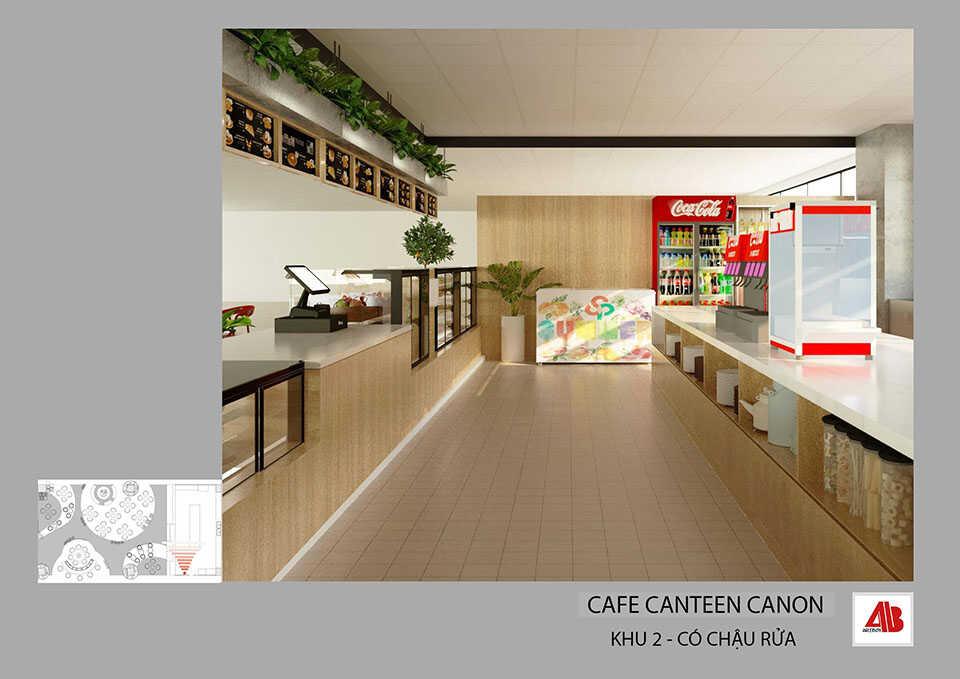 thiet-ke-canteen-canon-11