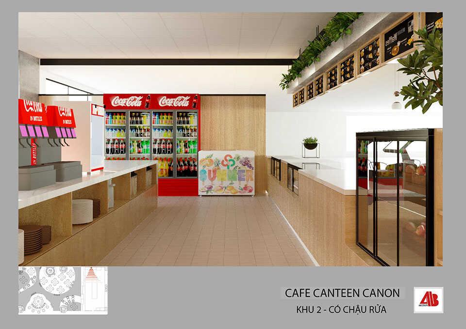 thiet-ke-canteen-canon-12