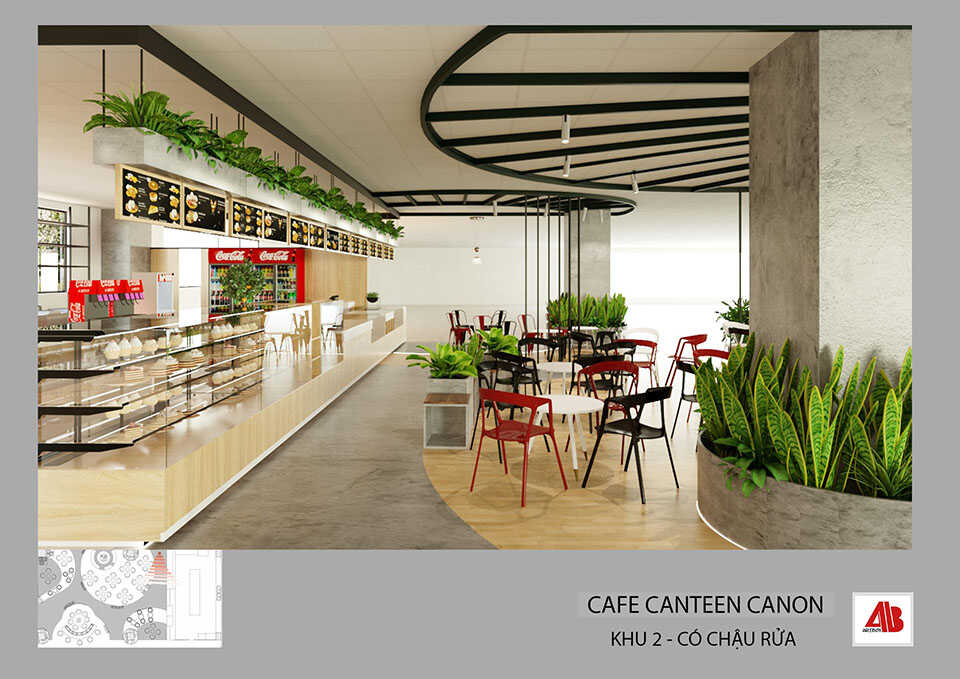 thiet-ke-canteen-canon-13