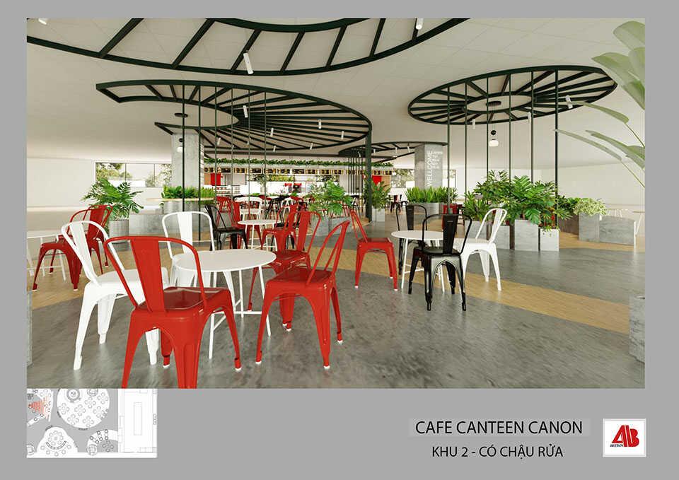 thiet-ke-canteen-canon-15