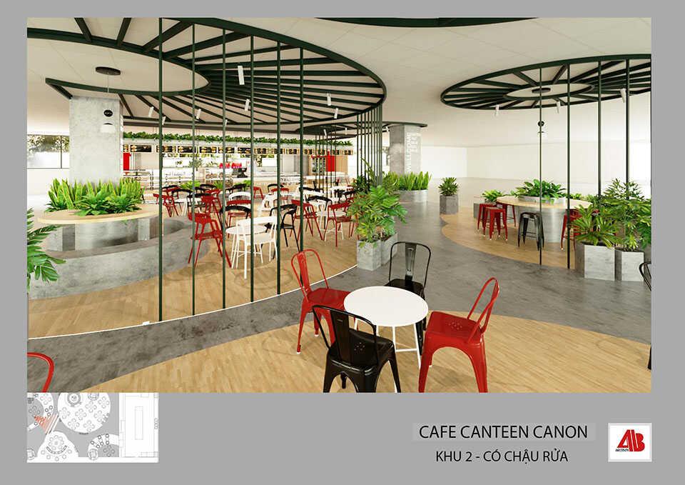 thiet-ke-canteen-canon-16