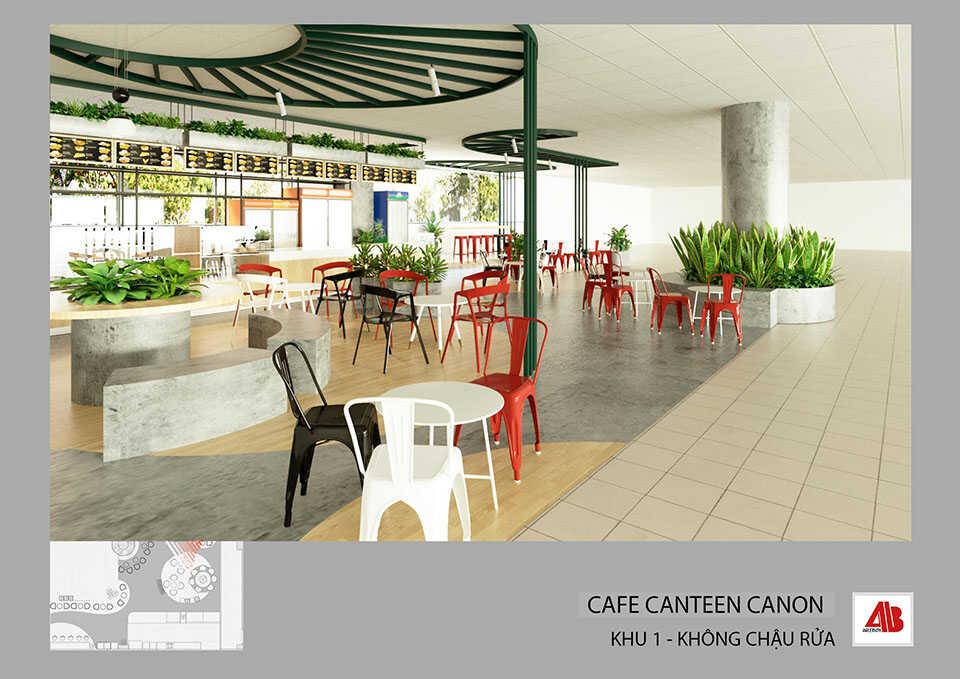 thiet-ke-canteen-canon-2