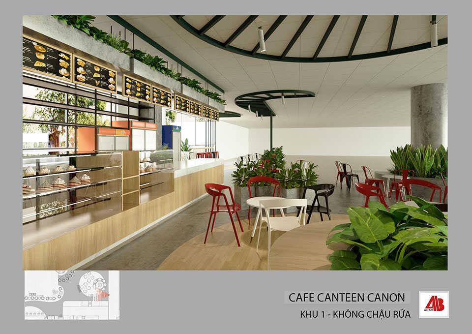 thiet-ke-canteen-canon-3
