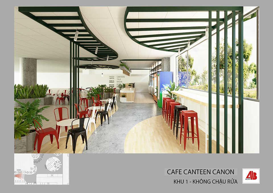 thiet-ke-canteen-canon-4