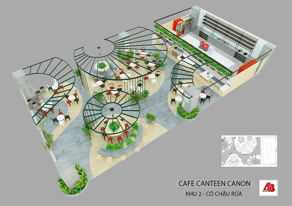 thiet-ke-canteen-canon-5