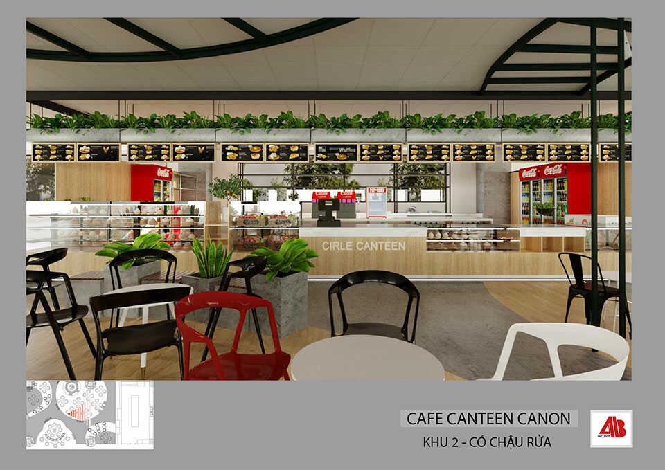 thiet-ke-canteen-canon-8