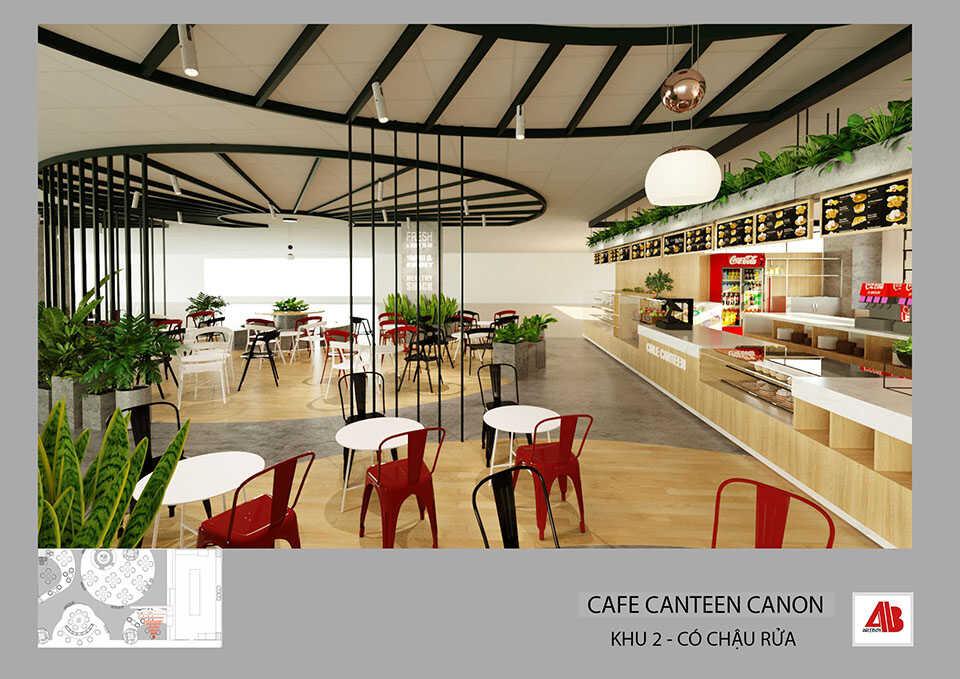 thiet-ke-canteen-canon-9