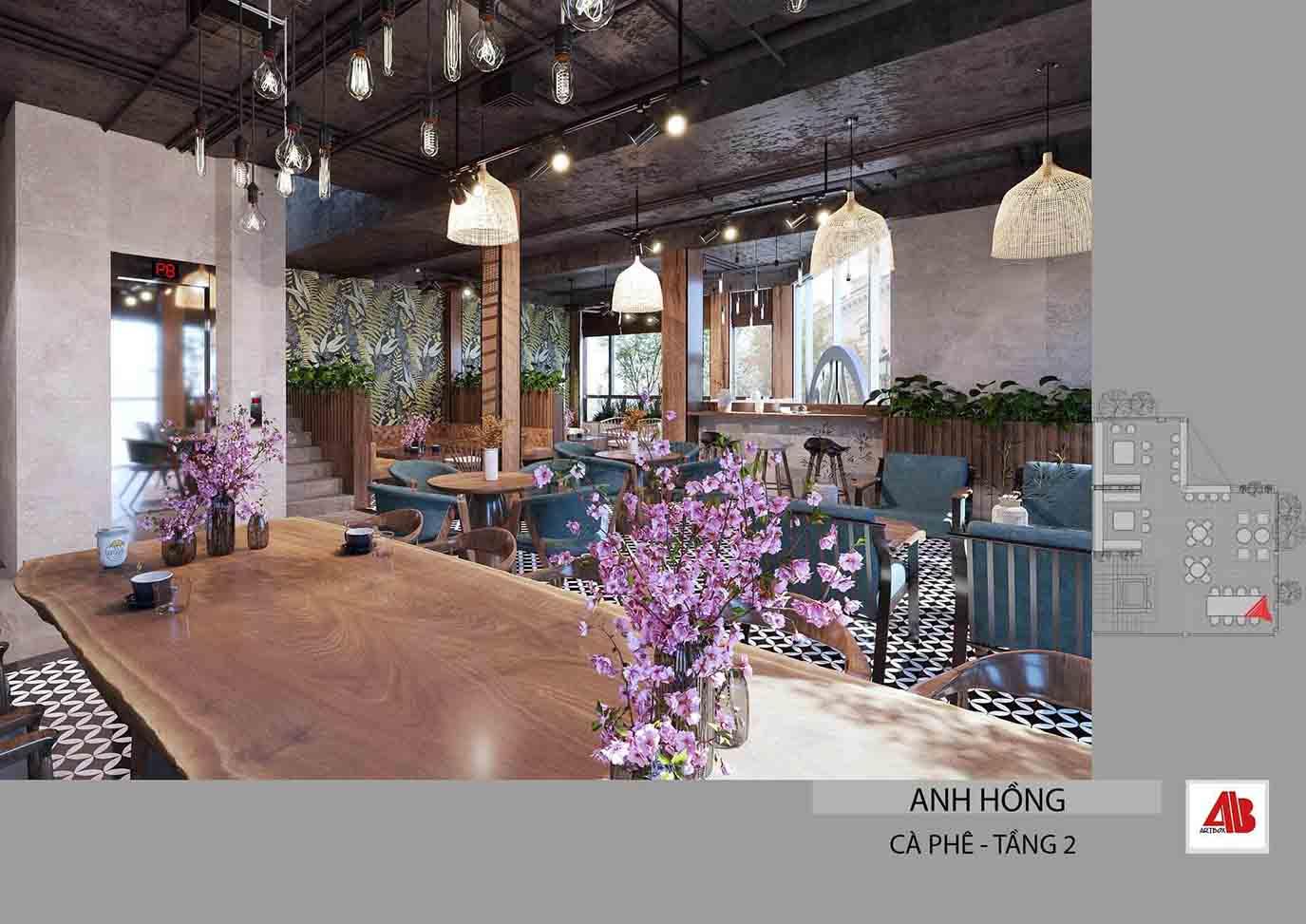 thiet-ke-noi-that-quan-cafe-anh-hong-15