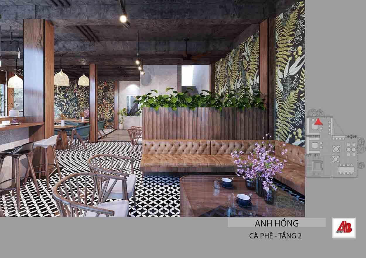 thiet-ke-noi-that-quan-cafe-anh-hong-19