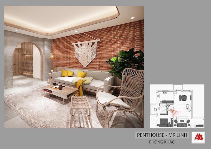 thiet-ke-noi-that-penthouse-mr-linh-1