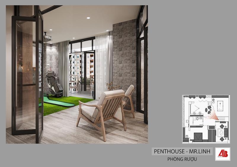thiet-ke-noi-that-penthouse-mr-linh-10