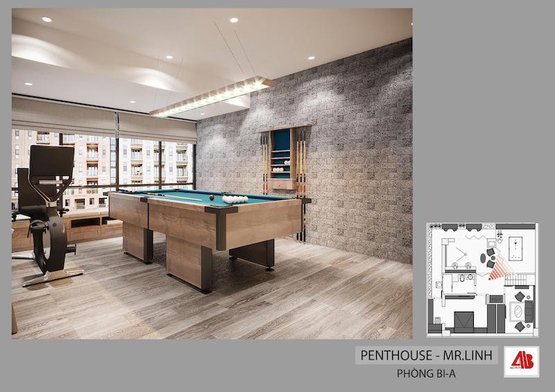 thiet-ke-noi-that-penthouse-mr-linh-11