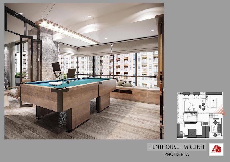 thiet-ke-noi-that-penthouse-mr-linh-12