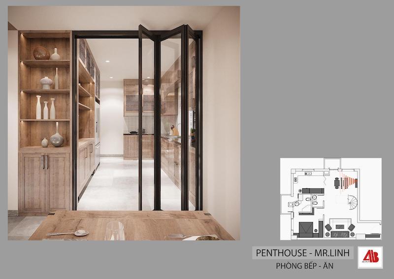 thiet-ke-noi-that-penthouse-mr-linh-15