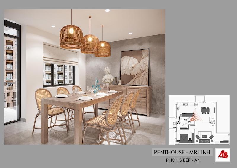 thiet-ke-noi-that-penthouse-mr-linh-16