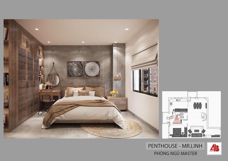 thiet-ke-noi-that-penthouse-mr-linh-17