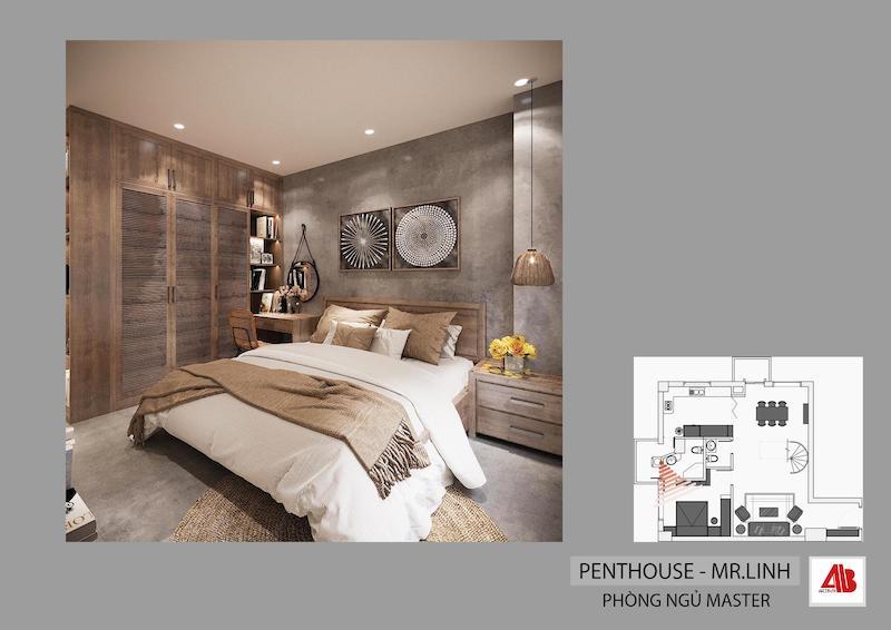 thiet-ke-noi-that-penthouse-mr-linh-18
