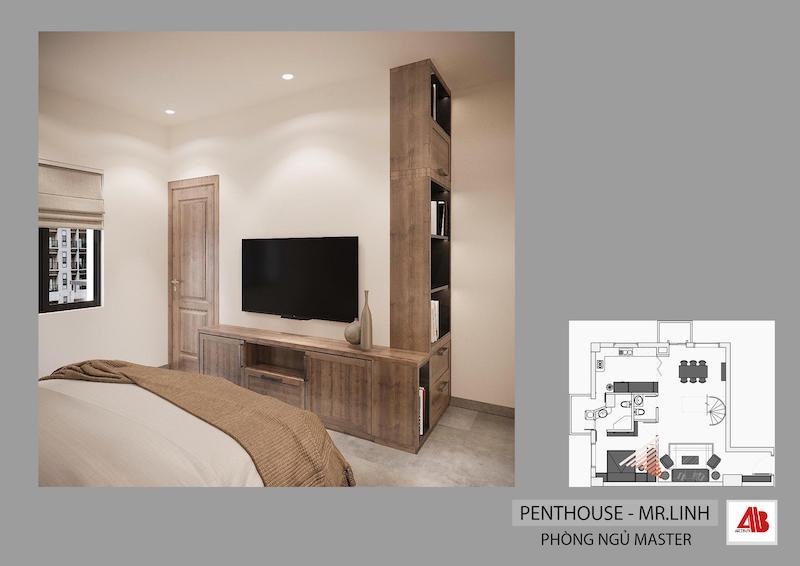 thiet-ke-noi-that-penthouse-mr-linh-19