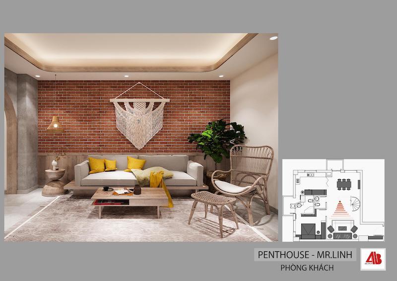 thiet-ke-noi-that-penthouse-mr-linh-2