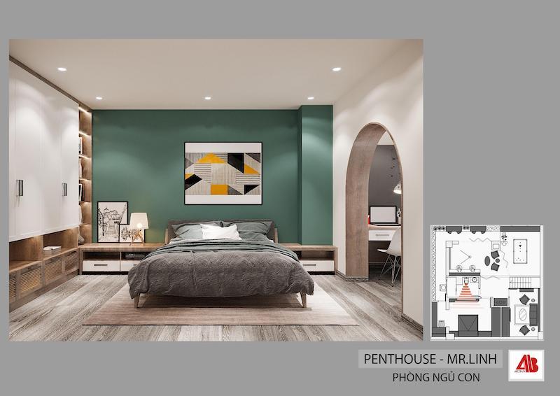thiet-ke-noi-that-penthouse-mr-linh-20
