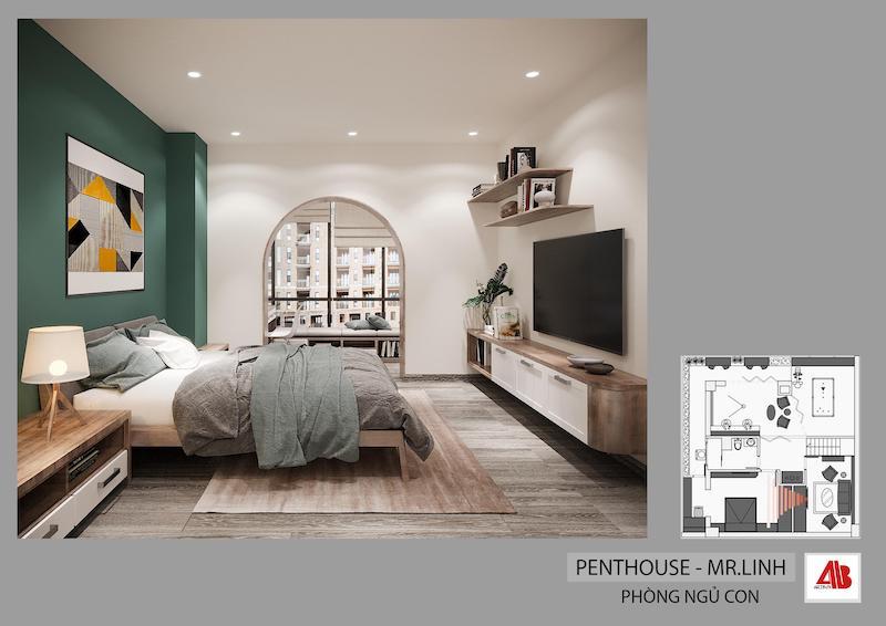 thiet-ke-noi-that-penthouse-mr-linh-22