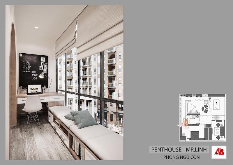 thiet-ke-noi-that-penthouse-mr-linh-24