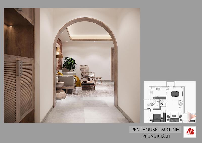 thiet-ke-noi-that-penthouse-mr-linh-3