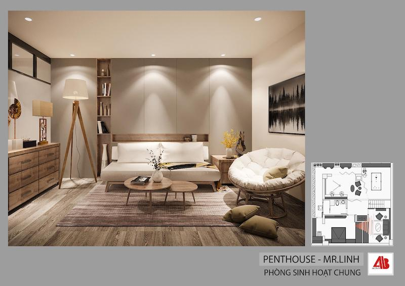thiet-ke-noi-that-penthouse-mr-linh-5