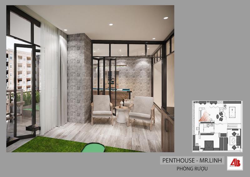 thiet-ke-noi-that-penthouse-mr-linh-9