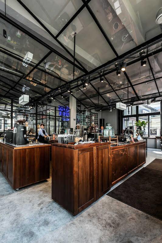 thiet-ke-noi-that-quan-cafe-coldbrew-6