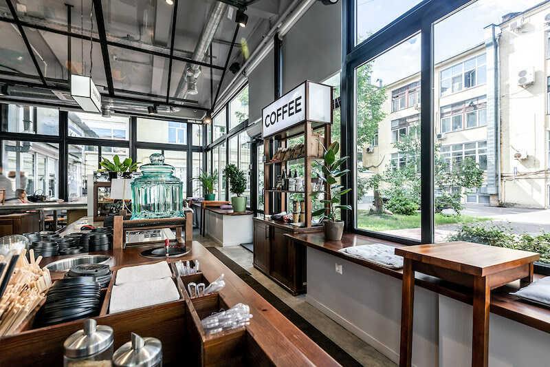 thiet-ke-noi-that-quan-cafe-coldbrew-8