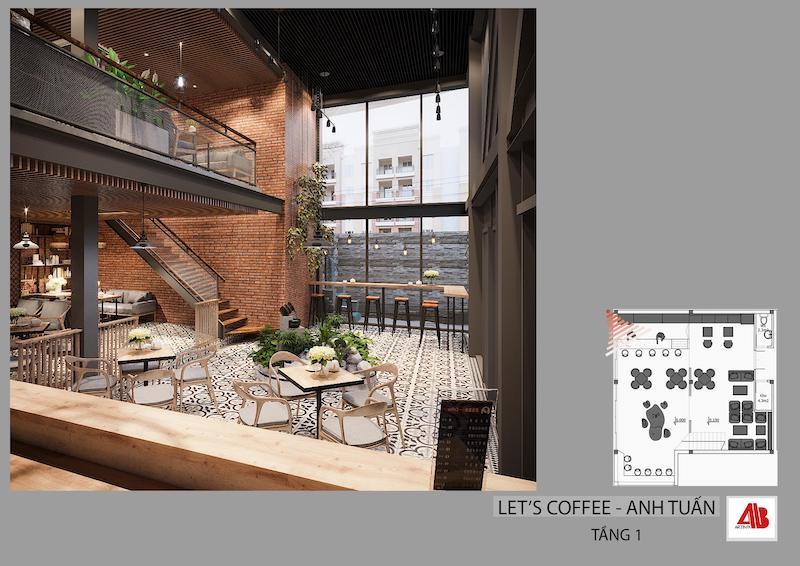 thiet-ke-noi-that-quan-cafe-lets-coffee-10