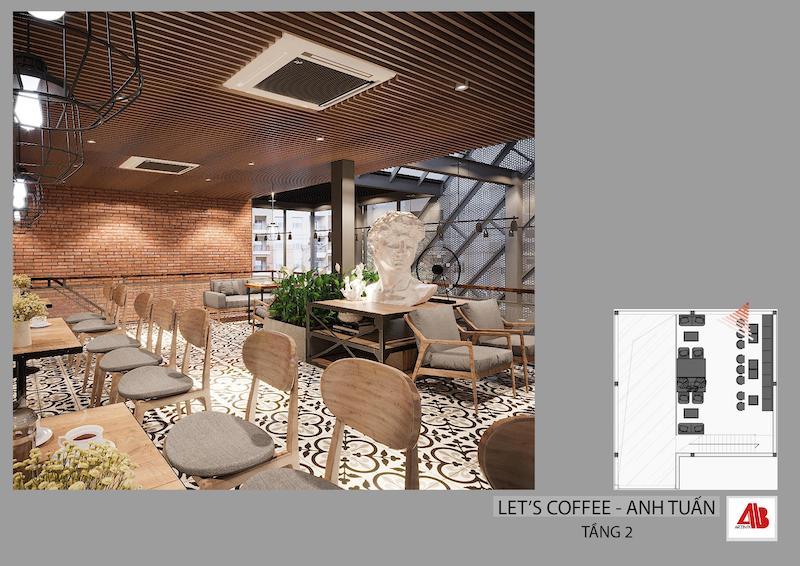 thiet-ke-noi-that-quan-cafe-lets-coffee-12