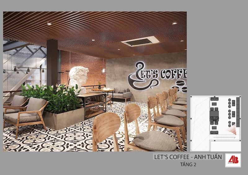 thiet-ke-noi-that-quan-cafe-lets-coffee-13