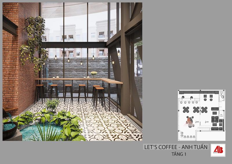 thiet-ke-noi-that-quan-cafe-lets-coffee-15