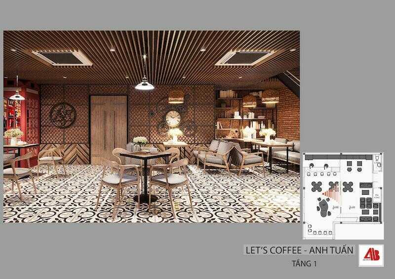 thiet-ke-noi-that-quan-cafe-lets-coffee-16