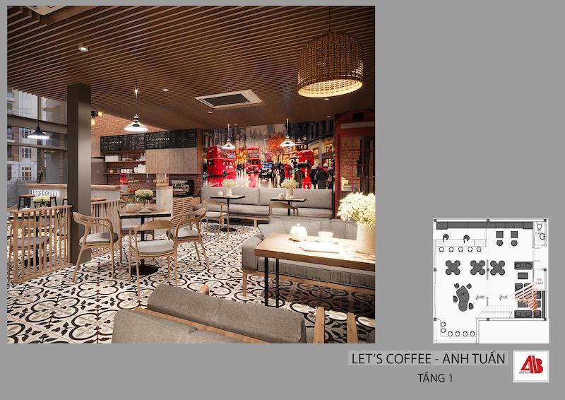 thiet-ke-noi-that-quan-cafe-lets-coffee-17