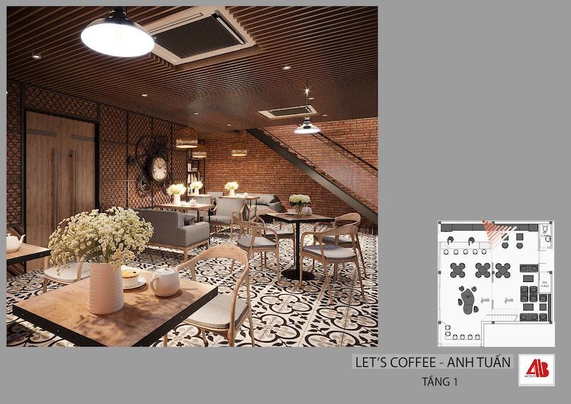 thiet-ke-noi-that-quan-cafe-lets-coffee-19