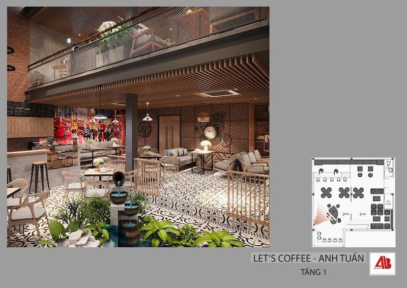 thiet-ke-noi-that-quan-cafe-lets-coffee-20