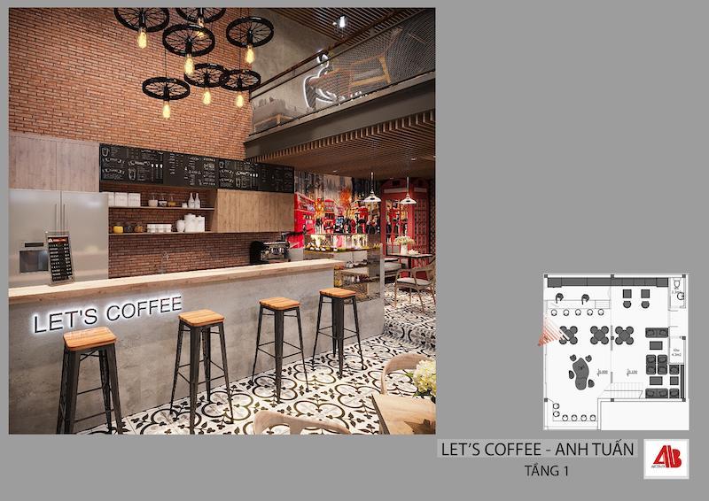 thiet-ke-noi-that-quan-cafe-lets-coffee-21